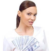 advance payday loans online