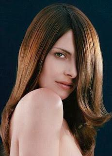 http://trendyhairstylewomen.blogspot.com/