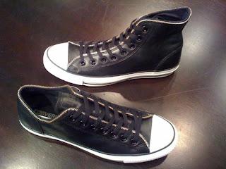 92eb26a690779e Shoes 2010  Converse Spring 2010 Preview