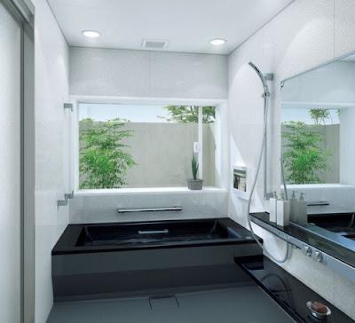 table lamp home interior design kitchen and bathroom designs