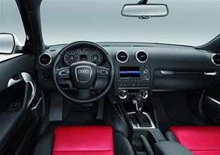 http://car-interior-design.blogspot.com/