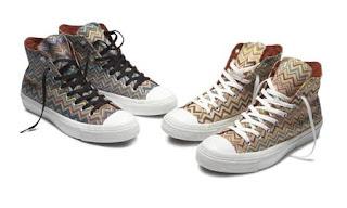 http://converse-shoesconverse.blogspot.com/