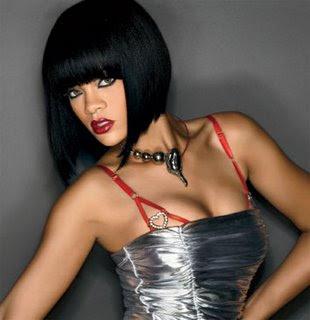 http://1.bp.blogspot.com/_HHeaKJuOaDU/TNaM-gpmwzI/AAAAAAAADv8/duG1JNmvsaM/s320/Black+Celebrity+Hairstyles.jpg