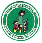 Escuela de Educación Parvularia Universidad Central