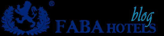 Faba Hotels