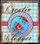 Premio Kreativ Blogge