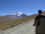 Filmagem e Edição Profissional