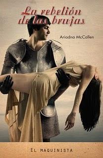 La Rebelion de las Brujas de Ariadna McCallen Portada_web_LA%2BREBELION%2BDE%2BLAS%2BBRUJAS