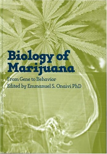 Libros de biologia botanica for Botanica general pdf