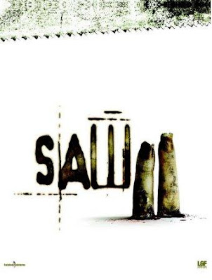 [Movie] SAW II Jogos-mortais-2-poster02