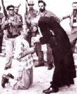 El propósito del comunismo es destruir la voluntad del hombre