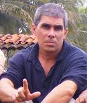 Desde Cuba