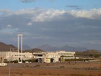 Exponent North Phoenix