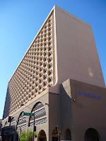 Wyndham Hotel Phoenix