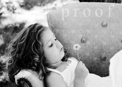 best Keller Texas childrens pictures examples poses portraits on location