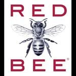 Red Bee Honey