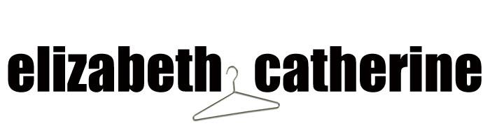 elizabethandcatherine