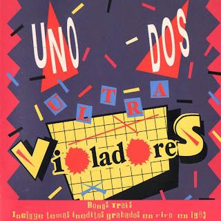http://1.bp.blogspot.com/_HIWRsLaLB6g/SIS6dRmpRVI/AAAAAAAAAOw/Npv2ax20FJI/s320/Los_Violadores-Uno_Dos_Ultra_Violadores-Frontal.jpg
