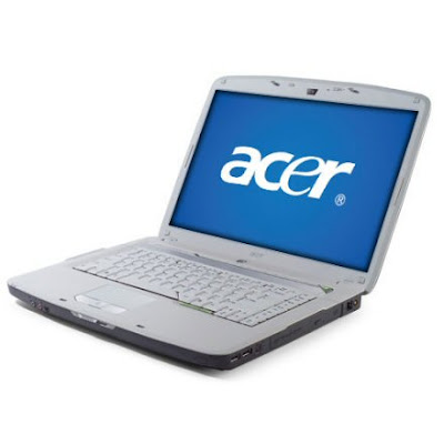 Laptop Reviews on Acer Dell Laptop Reviews   Best Laptops 2012
