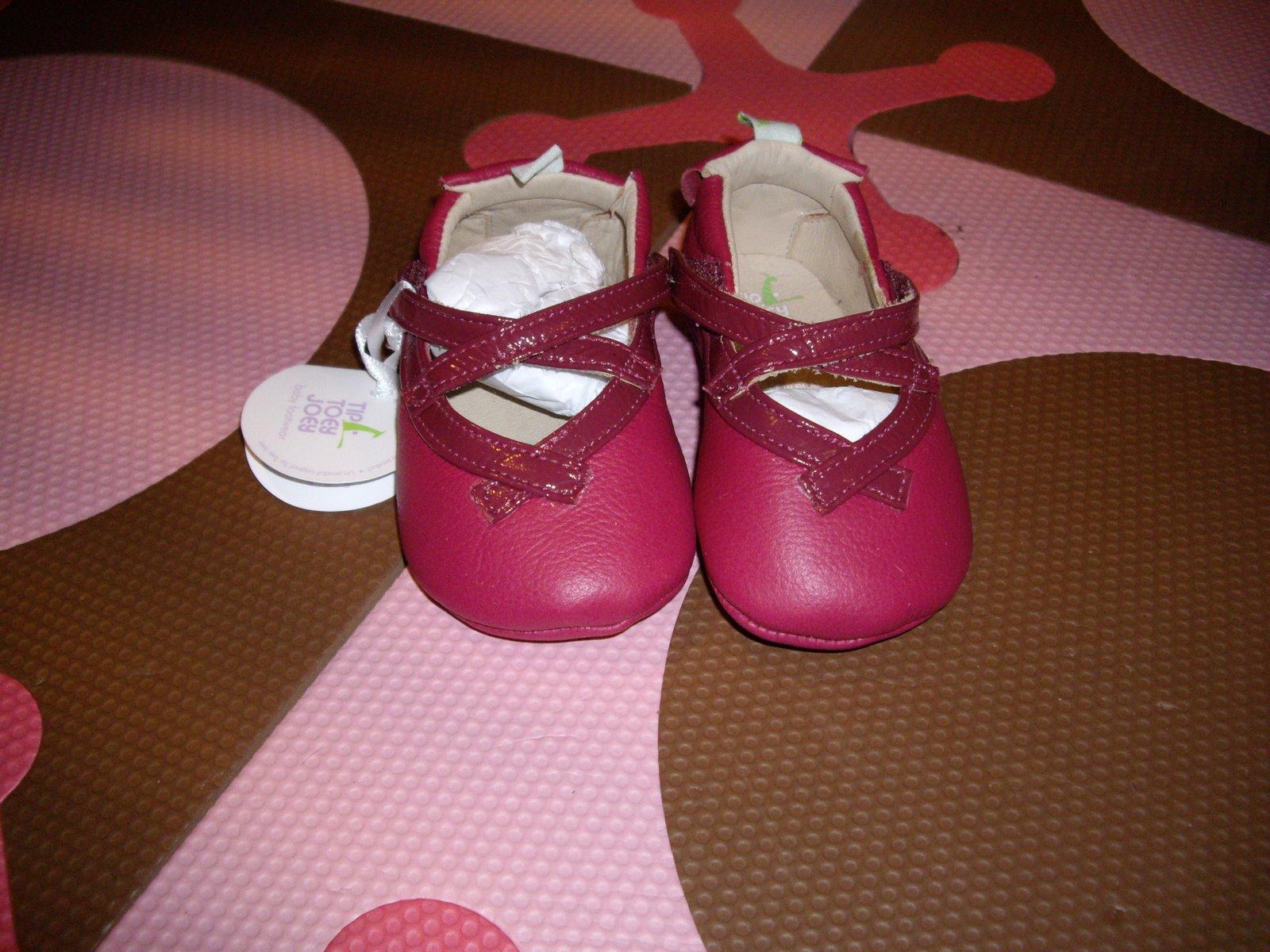[TTJ+shoes]