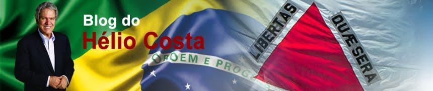 Hélio Costa