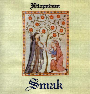 Smak - 'Alo / Daire