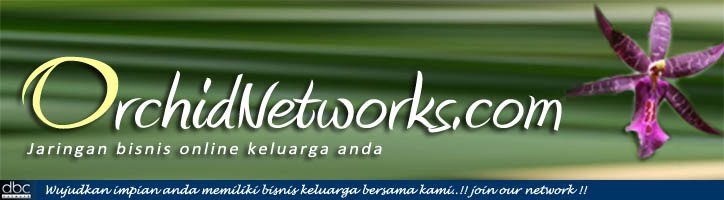 Orchid Networks