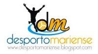 Informação Desportiva