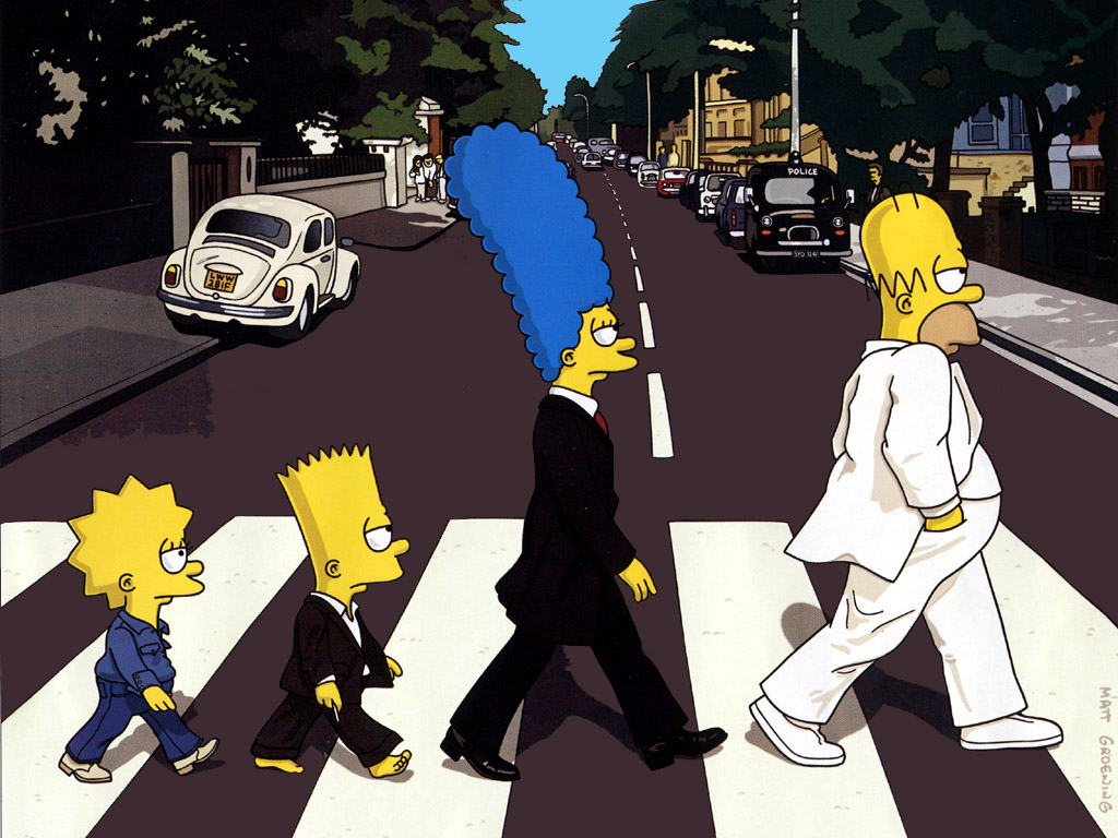 http://1.bp.blogspot.com/_HIpBaRRf6og/TME0HkyP6jI/AAAAAAAADBQ/AnbruDzKUwQ/s1600/album_The-Beatles-Abbey-Simpsons-Road.jpg