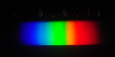 httprover's 2nd blog: Sony DSC-50 Spectral Response to ...