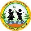 Departemen Kehutanan Republik Indonesia