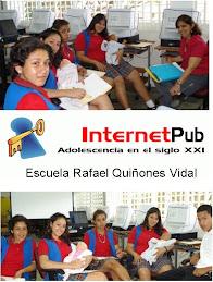 Grupo Timón IP
