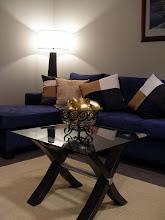 Verandah Home & Garden Living Solutions - Commercial work