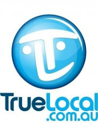 Find & Book Verandah through TruLocal