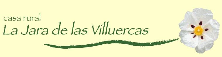 """Casa rural """"La Jara de las Villuercas"""""""
