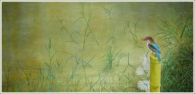 Kerala painting