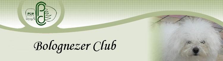 Bolognezer-club