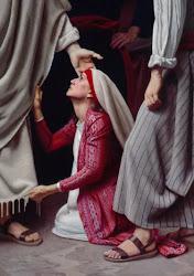 O amor de Cristo é inexplicável e sem medida.