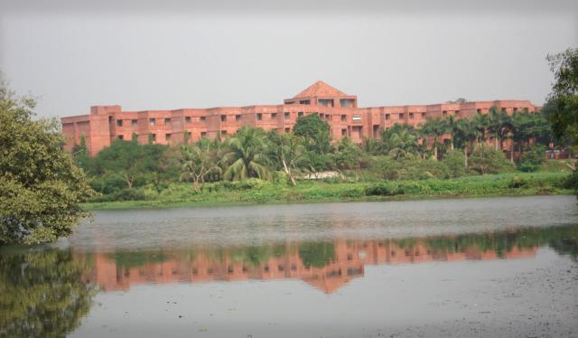 Ju University