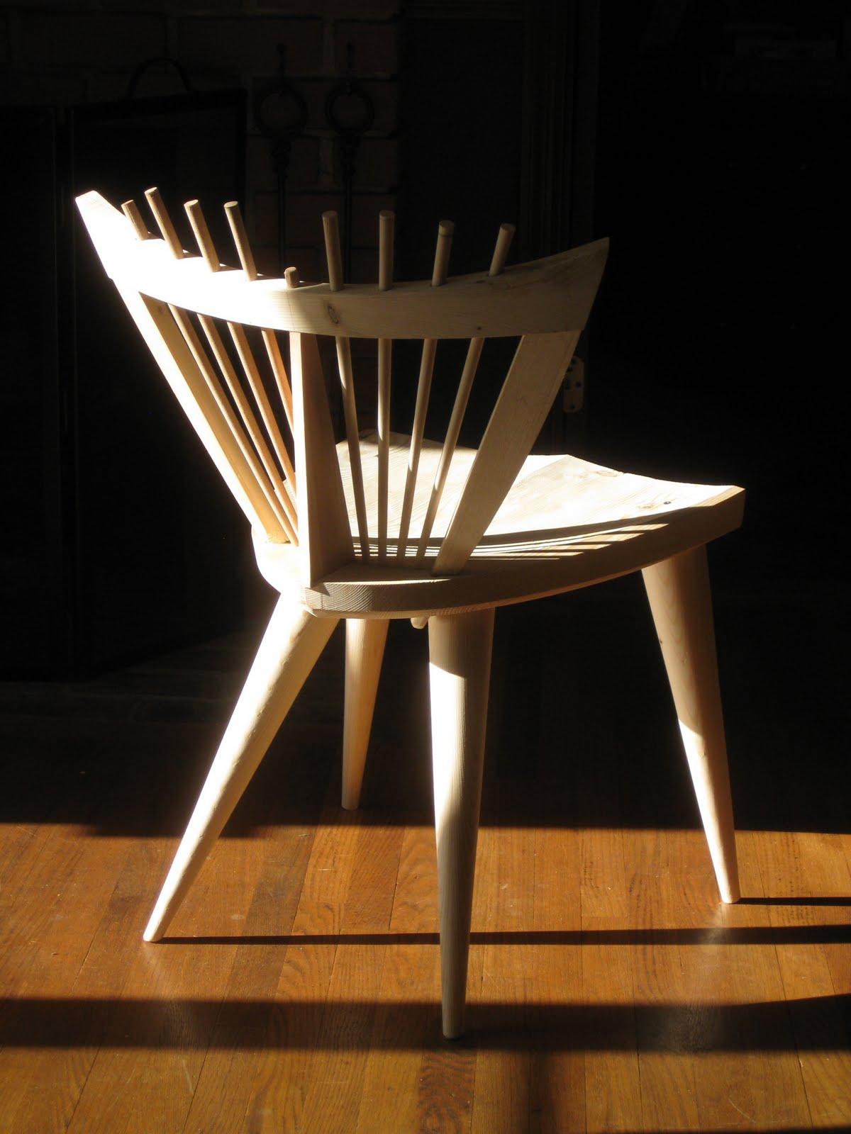 Richard W Townsend Furniture Design Restoration New Windsor