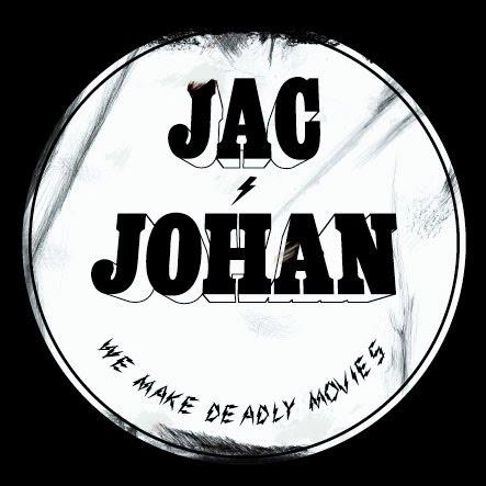 ***JAC&JOHAN***