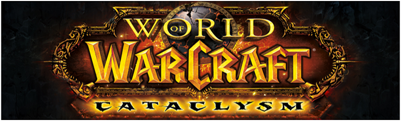 World of Warcraft: Cataclysm Free Download For PC