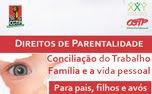 PARENTALIDADE