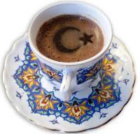 Caffè Turco (o Caffè alla Turca)