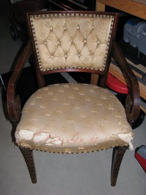 [chairbefore]