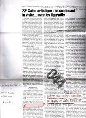 2002 - Presse C.A.P.A.