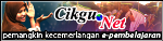 CIKGU NET