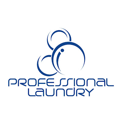 Laundry Logos Joy Studio Design Gallery Best Design