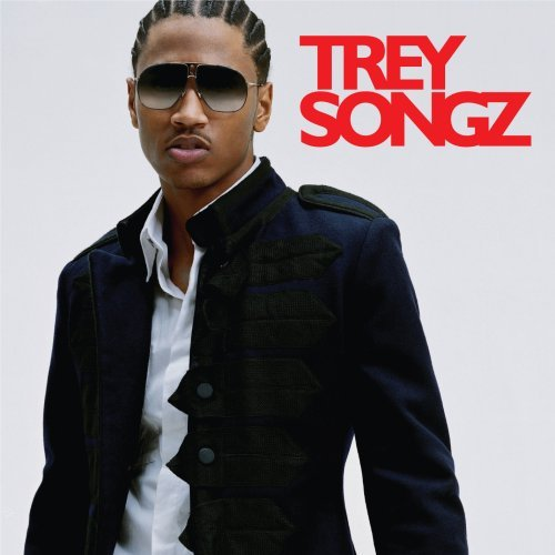 Trey Songz – Spray [New MP3]
