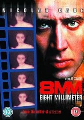 http://1.bp.blogspot.com/_HJrGkCIwYOg/RvL3mx5FrWI/AAAAAAAABSw/viVe6pKi1xE/s400/Eight+Millimeter+8mm+Movie+Review+DVD+Review.jpg